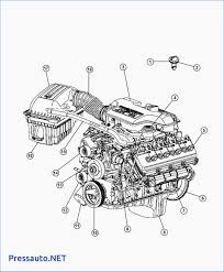 1991 gmc engine diagram