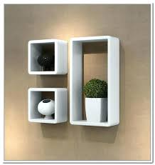 wall cubes storage photo gallery ikea floating corner shelf