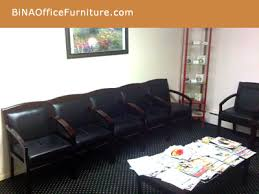 waiting room chairs on doctor s office waiting room bernhardt furniture reception room chairs