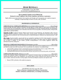how to write a compliance resume resume samples writing how to write a compliance resume compliance officer resume example compliance officer resume to get manager s
