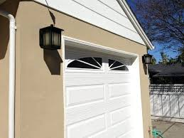chandler garage door chandler garage door service service garage door openers chandler az