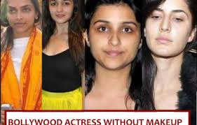bollywood stars unseen marriage pics
