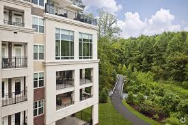 3 bedroom apartments north raleigh nc. 3 bedroom apartments north raleigh nc r