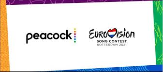 #esc2021 will take place in rotterdam on 18, 20, 22 may 2021. 9p0anw Dddvt8m