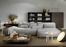 Go Modern Furniture Miami Best Decorating Ideas