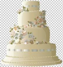 Wedding Cake Birthday Cake Layer Cake Png Clipart Birthday Cake