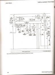 john deere 318 wiring schematic images john deere l130 wiring john deere further f510 mower on 345 wiring