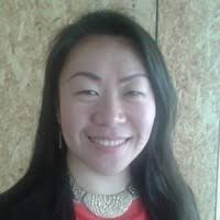 Jue Hong - Graphic Design Marketing Consultant/Admin - Medical ...
