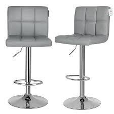 black and white bar stools. Barstools Black And White Bar Stools O
