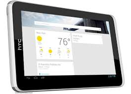 htc tablet. htc confirms it\u0027s working on a new tablet, will bring it to uk eventually htc tablet o