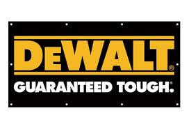 dewalt logo. dewalt-3-1.jpg dewalt logo