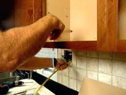 how to install kitchen lighting. Hardwired Under Cabinet Lighting Kitchen How To Install N