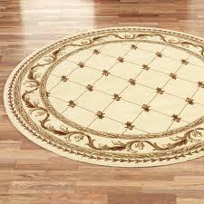 fleur de lis bathroom rugs remarkable kitchen with rug magnificent fascinating image fleur de