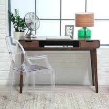 72 white writing desk with file drawer mesmerizing full size