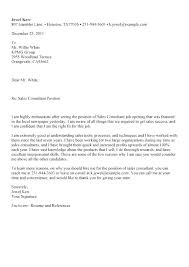 Mckinsey Sample Resume Example A Cover Letter For Resume New Resume