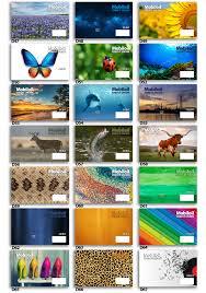 Debit Card Designs New Instant Issue Debit Card Designs Mobiloil Credit Union
