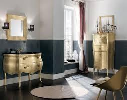 Bagno Legno Marmo : Napoli mobili bagno legno massello bombati laccati e lavabi in