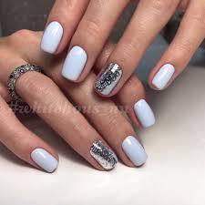 Beautiful Nail Art For Short Nails - Nails Gallery
