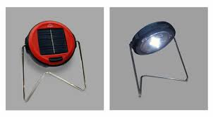 Dlight Products Solar Powered Lighting And Energy SystemsD Light Solar Lights