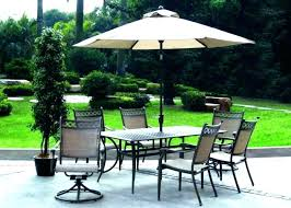 patio furniture sets with umbrella patio table umbrella patio sets backyard furniture deck furniture outdoor furniture