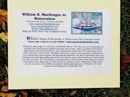 Coast Guard Chart Art Uscgc Polar Star Nautical Chart Art Print Us Coast Guard Ice Breaker Wagg 10 Coastie Retirement Veteran Or Active Military Gift