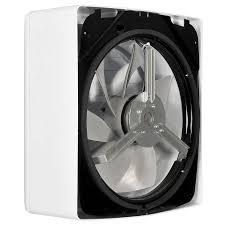 Ventilator Für Abzug Wandmontiert Fenster Für Professionellen
