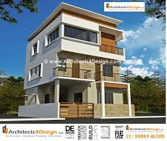 30x40 house plans in india interesting home designs in india