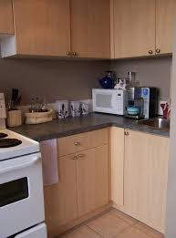 Small Picture Cool Small Apartments Tag For Small Kitchen Design For Apartments