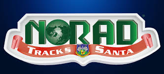Free Official NORAD Santa Tracker - Track Santa's Journey