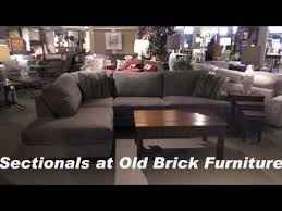 oldbrick furniture. Sectionals At Old Brick And How To Measure One. Furniture Oldbrick R