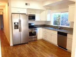 1 Bedroom Apartments Los Angeles Lovely Decoration 3 Bedroom Apartments In  Figure 8 Realty Apartment For