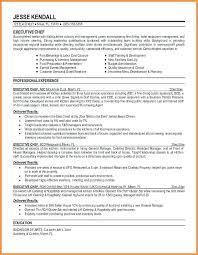 cv templates word 2010 microsoft word 2007 resume template samuelbackman com
