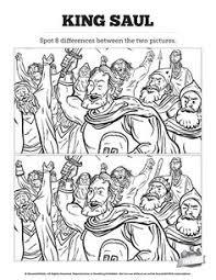 7 Beste Afbeeldingen Van Puzzels Kleurplaten Bible Crafts Bible