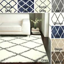 10 x 10 area rugs 8 area rugs with regard to rug inside ideas 10 x 10 x 10 area rugs