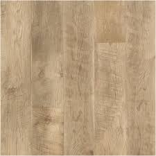 swiftlock laminate flooring antique hickory collection pergo outlast southport oak laminate flooring 5 in x 7