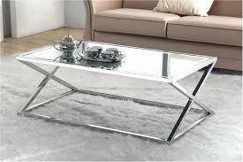 coffee table wonderful wood glass round genoa with top dark espresso