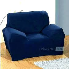 sofa arm protector couch arm protector best of couch arm covers or armchair arm protector protective sofa arm protector