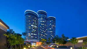 garden city apartments for rent. Garden City Apartments For Rent