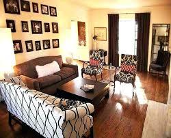 rearrange furniture ideas. Ways To Rearrange Your Room Ideas For Rearranging Living Bedroom Setup Easy Furniture F