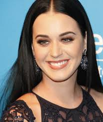 Another week of serious heat here's some of our faves: File Katy Perry Unicef 2012 Jpg Wikipedia