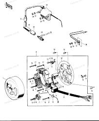 Ponent rj45 to rj12 wiring diagram bt431a rj11 harness images 6p6c diagram rj11 6p6c