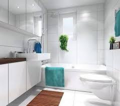 bathroom designs for small bathrooms layouts. Every Bathroom Designs For Small Bathrooms Layouts O