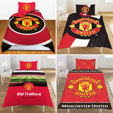 Man Utd Bedroom Wallpaper Manchester United Bedroom