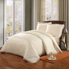 bedding set eye catching grey and cream duvet covers breathtaking grey black and cream bedding