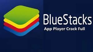 BlueStacks Premium Offline Rooted 4.260.0.1032 Crack 2021 & Download