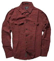 Abercrombie Muscle Fit Size Chart Abercrombie Fitch Mens Button Down Shirt