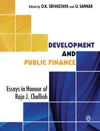 finance essays buy development and public finance essays in honour of raja