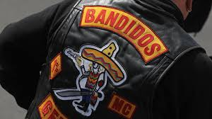 new mexico bandidos members held in texas in firearms case nbc 5 dallas fort worth