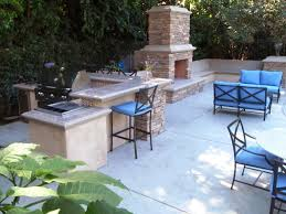 To Build Outdoor Kitchen Kitchen How To Build Outdoor Kitchen With Elegant Decoration How
