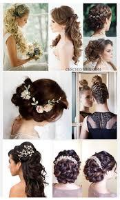 Mariage Hairtendance